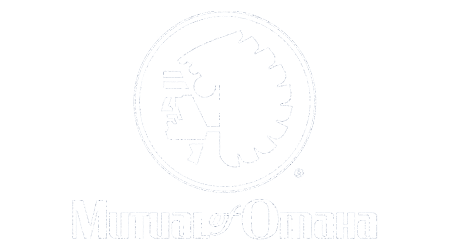 Mutual of Omaha life insurance review 2020