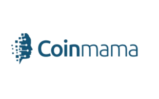 Coinmama Cryptocurrency Marketplace