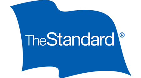 The Standard disability insurance review 2020