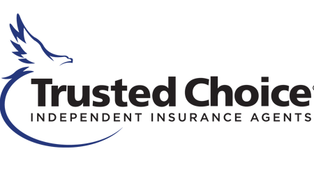 Trusted Choice commercial car insurance review