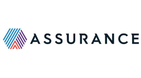 Assurance insurance broker review