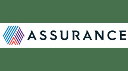 Assurance insurance review