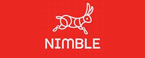 Nimble Small Loan