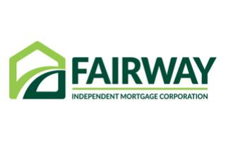 Fairway Independent logo
