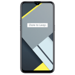 Realme C2: Features | Pricing | Specs