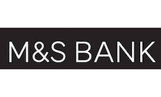 M&S Bank Pet Insurance
