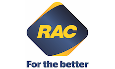 RAC Home Insurance