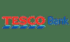 Tesco Bank Travel Insurance