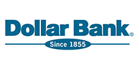 Dollar Bank auto loans review