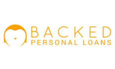 Backed personal loans review