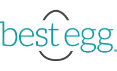 Best Egg personal loans review