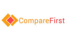 CompareFirst personal loan connection service review