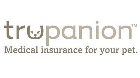 Trupanion pet insurance review Mar 2021