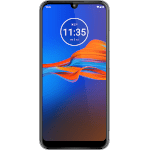 Motorola Moto E6 Plus: Features | Pricing | Specs