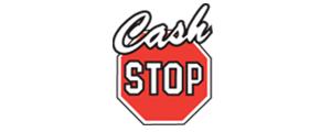 Cash Stop Online Loan review