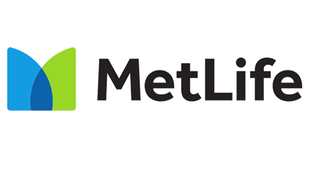 MetLife home insurance review
