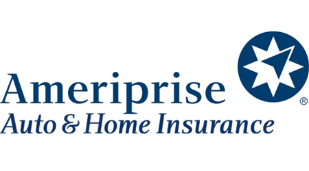 Ameriprise home insurance review
