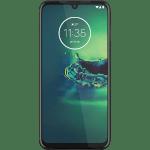 Motorola Moto G8 Plus review: Lacking in the plus factor