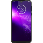 Motorola One Macro review: A very focused budget phone