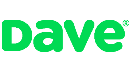 Dave Banking account review