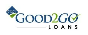 Good to Go Personal Loans Reviews