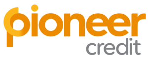 Pioneer Credit Connect Personal Loan