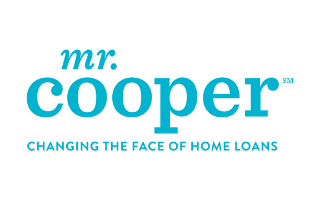 Mr. Cooper mortgage review
