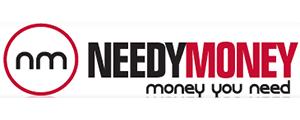 Needy Money Medium Loan Review