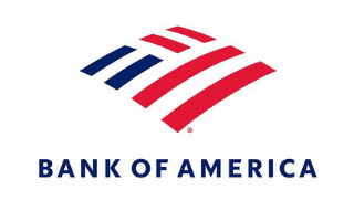 Bank of America Mortgage logo