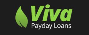 Viva Payday Loan
