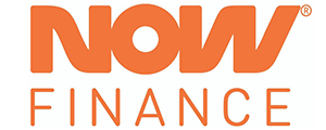 Now Finance Secured Personal Loan review