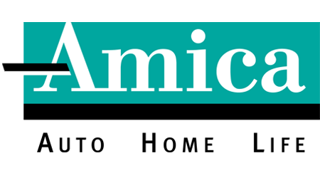 Amica life insurance review 2021
