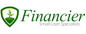 Financier Personal Loan