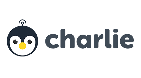 Charlie review