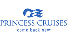 Princess Cruises reviews