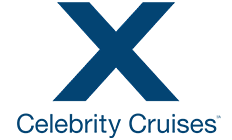 Celebrity Cruises review for March 2021
