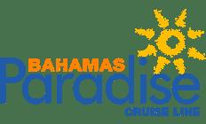Bahamas Paradise