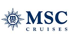 MSC Cruises reviews