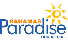 Bahamas Paradise Cruise Line reviews