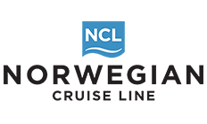 Norwegian Cruise Line reviews