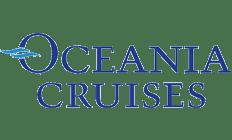 Oceania Cruises review