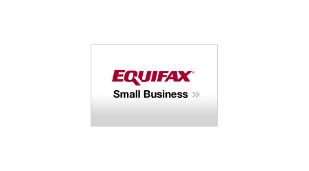 Equifax Small Business Credit Reporting review
