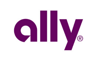 Ally mortgage review