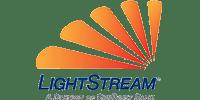 LightStream home improvement loans review