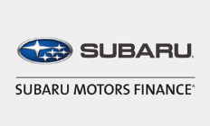 Subaru Motors Finance auto loans review