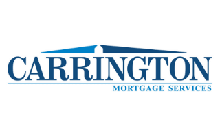 Carrington Mortgage Services Review February 2021 Finder Com