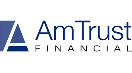 AmTrust commercial insurance review