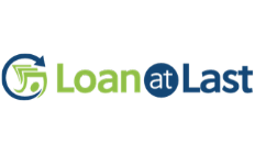 LoanAtLast installment loans review