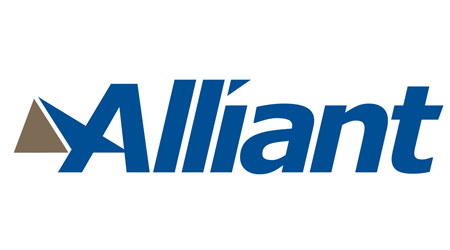 Alliant insurance review