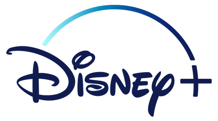 Disney+ review 2020: Is it worth it?